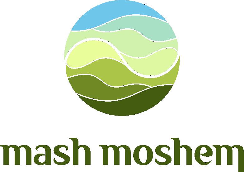 Mash Moshem Singapore